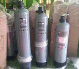PENAPIS AIR LUAR RUMAH/OUTDOOR WATER FILTER
