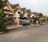Bandar Tun Hussein Onn,