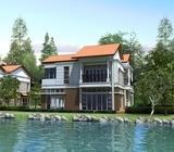 Setia Eco Glades,