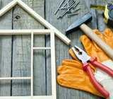 plumbing dan renovation batu caves 0182621727
