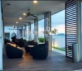 Ocean View Residences, Butterworth