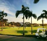 Tropicana Golf and Country Resort Sports Membership for Sale.