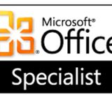 Microsoft Office Short Course (MS Word/Excel/PowerPoint) In Johor Bahru
