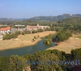 A'Famosa Resort,