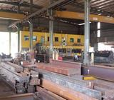 Beranang Industrial Park,