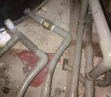 plumbing ampang