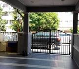 2 Storey Terrace FREEHOLD Fully Renovated at Klang