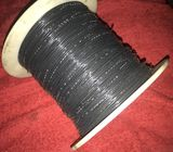 83025 010100 Belden Wire & Cable