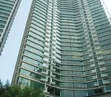 Unit For Sale at Setia Sky Residence, KLCC