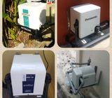 WATERPUMP ALOR SETAR & JITRA | 0103355744