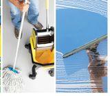 CLEANING SERVICE | SERVIS PEMBERSIHAN | OFFICE ,PEJABAT,EVENT,RUMAH,ASRAMA,HOMESTAY DAN BANGUNAN KOM
