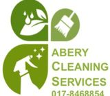 Cyberjaya Putrajaya Puchong 017-8468854 Home Office Cleaning Services