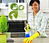 Pembersihan Cuci Rumah Pejabat 0178468854 Puchong Perdana
