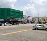 Ipoh, Perak Shop
