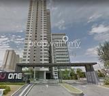 You One, UEP Subang Jaya Service Residence