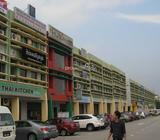 Taipan 2, Ara Damansara Shop lot