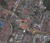 Bandar Puchong Utama, Puchong Link Factory