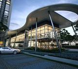 Hyve, Cyberjaya Condominium