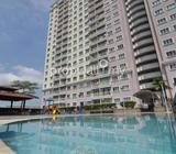 Balakong, Selangor Condominium