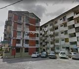 Kajang, Selangor Apartment