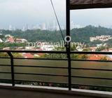 Bangsar, Kuala Lumpur Bungalow
