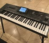 KORG PA3X Professional Arranger Keyboard
