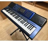 Casio MZ-X500 61-Key Arranger