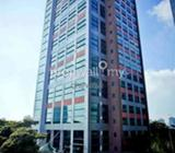 Uptown 1, Damansara Utama Office