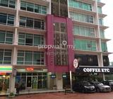 Oasis Square, Oasis Damansara Shop lot