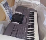 FOR SALE:Yamaha Tyros5 - Arranger Workstation $2000 USD