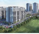 Cyberjaya, Selangor Condominium