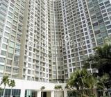 Petaling Jaya, Selangor Condominium
