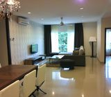 Condo for Rent near KLCC