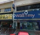 Petaling Jaya, Selangor Shop