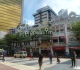 Kuala Lumpur, Malaysia Shop