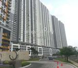 Bukit Jalil, Kuala Lumpur Apartment