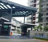 1 Tanjong, Tanjung Bungah Condominium