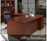 CHEAPEST  OFFICE  FURNITURE IN MALAYSIA BY ALAQSA CARPETS