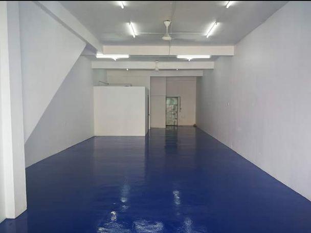 Kedai Pintu Klang Services Malaysia Chitku My