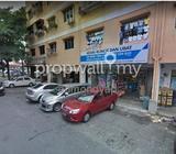Ampang, Selangor Shop