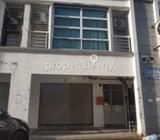 Balakong, Selangor Shop