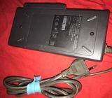 AC-V315 SONY AC POWER ADAPTOR