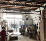 Ara Damansara, Petaling Jaya Link Factory