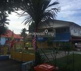 Kelana Jaya, Petaling Jaya House