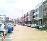 Dana 1 Commercial Centre, Ara Damansara Shop