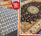 RUGS THAT CHANGE YOUR MOOD!!