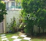 BK8, Bandar Kinrara 2-sty terrace/link house