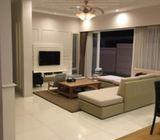 Seri Tanjung Pinang 3 Storey Semi D Nice Renovated Sale