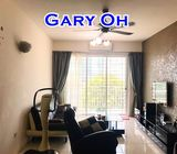 Summer Place Condo Karpal Singh Drive
