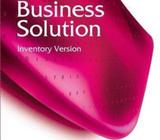 Get QnE Inventory Software for Your Business This 2014!